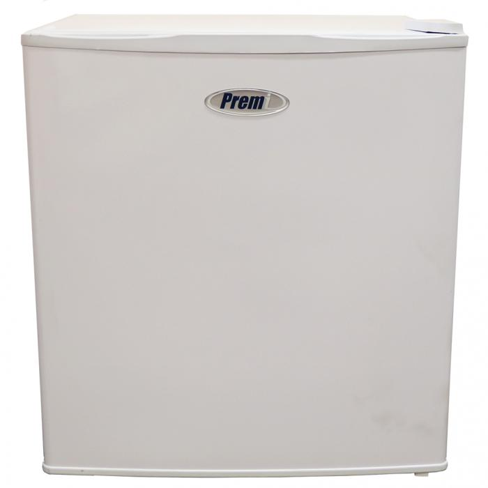 Table Top Mini Fridge c/w Chiller Box 48L