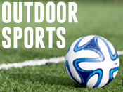Outdoor Sports