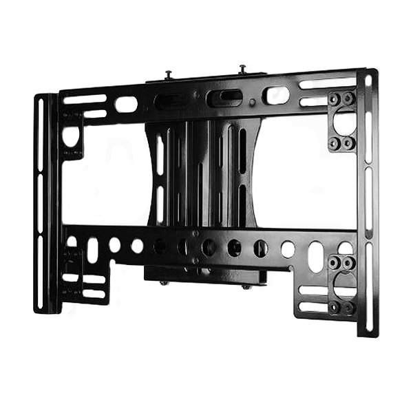 AVF Nexus Extendable Tilt & Turn TV Wall Mount