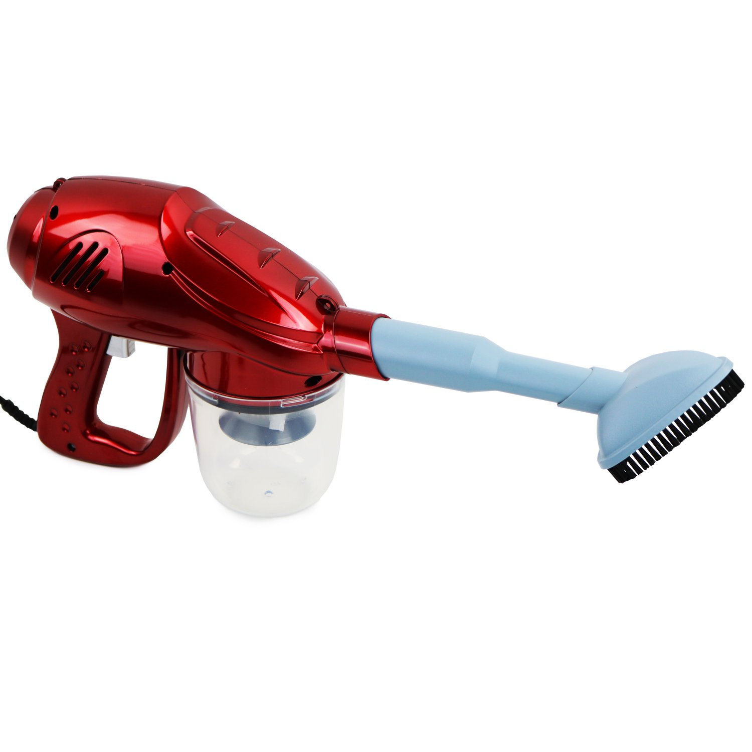 Maxi Vac Handheld Cleaner 600w Perfect For Quick Clean Up Vacuum