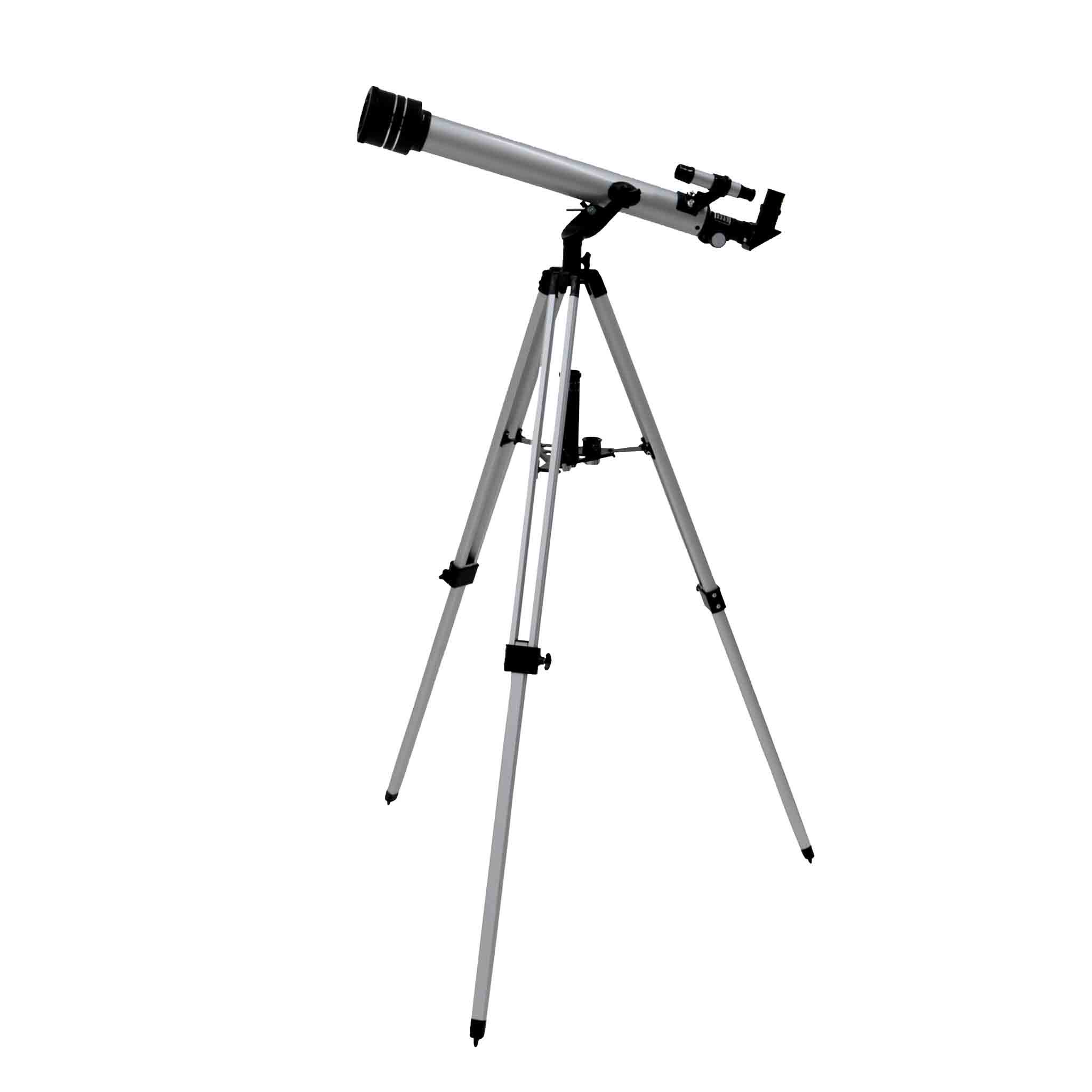 Performance 700-60 Astronomical Telescope FX-700 Series