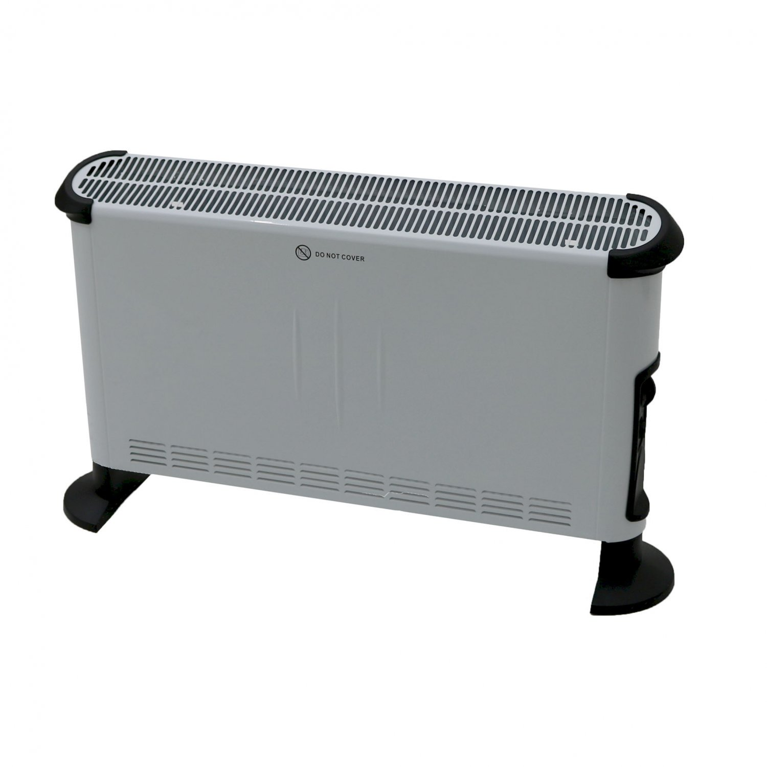 3 KW Free Standing Convector Heater