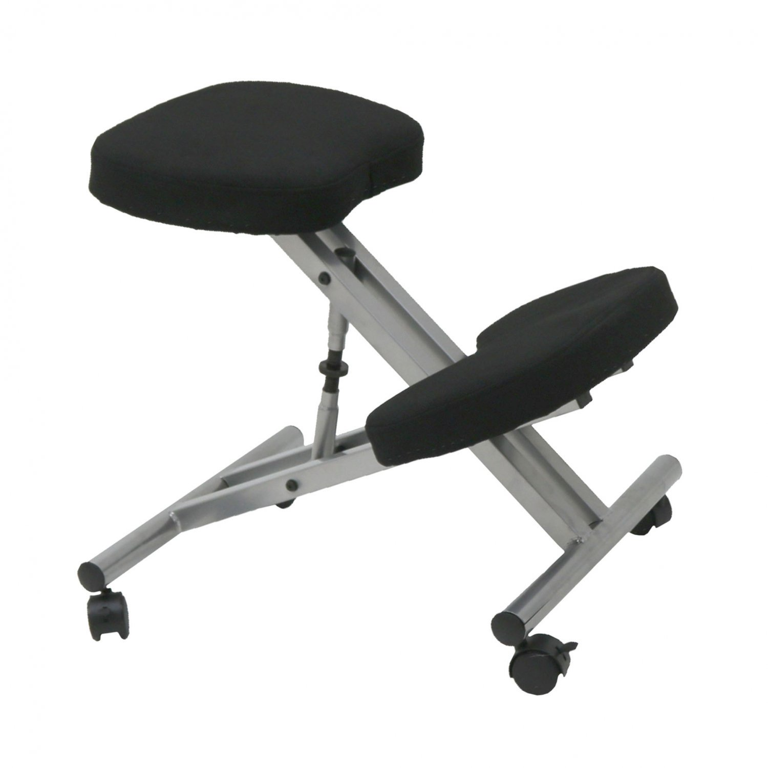 Kneeling Orthopaedic Ergonomic Posture Office Stool Chair Seat