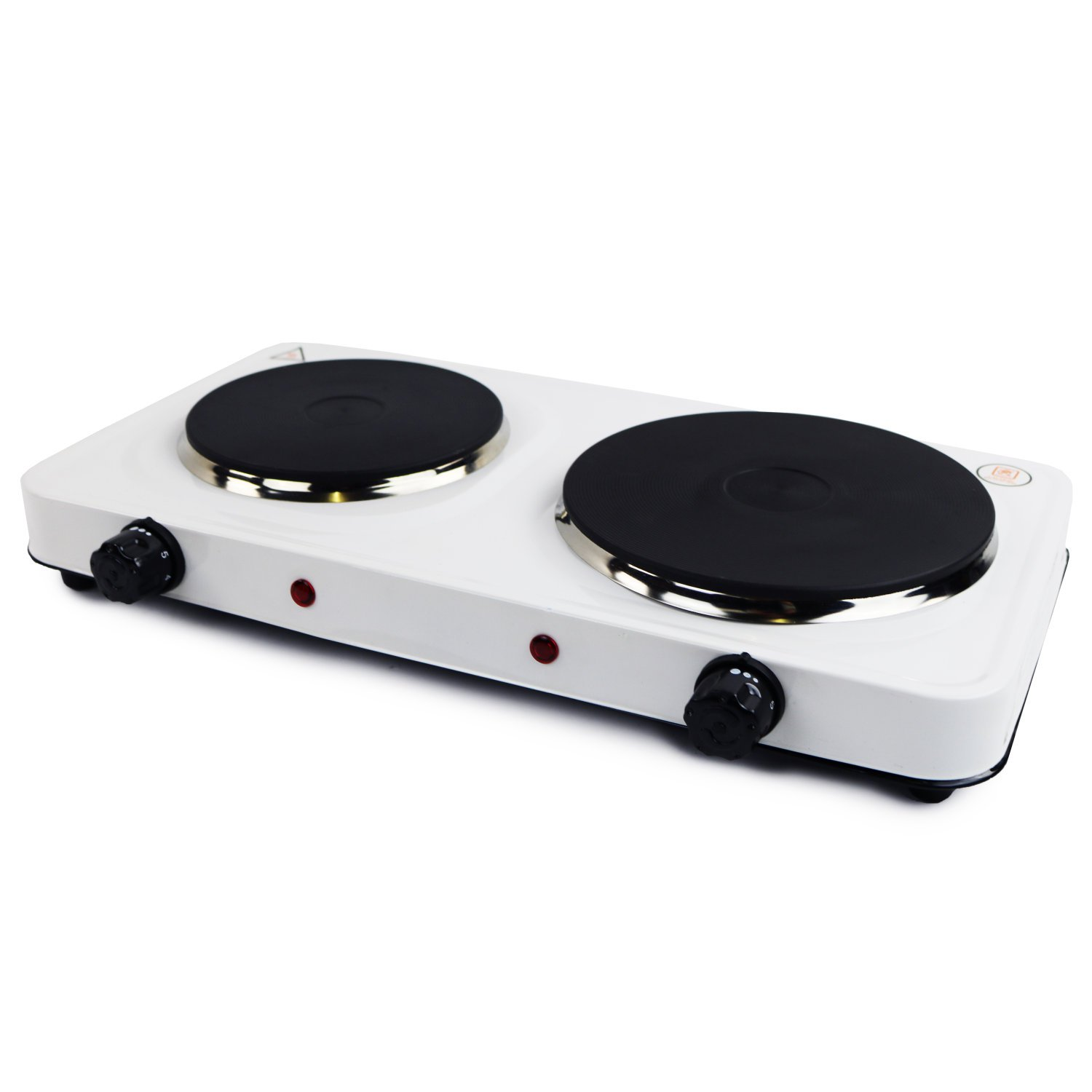2.5Kw Electric Portable Kitchen Hot Plate