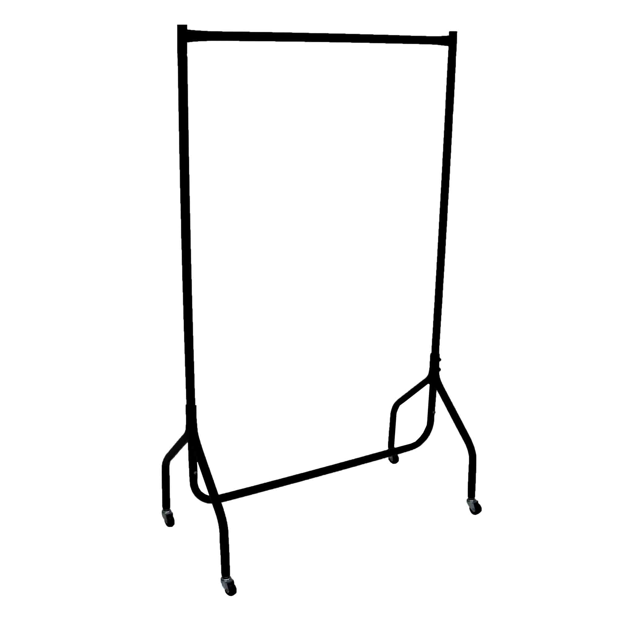 rack organisers ikea ireland both metal small indoor suitable and products stands racks outdoor turbo rails black for clothes use in ie en storage