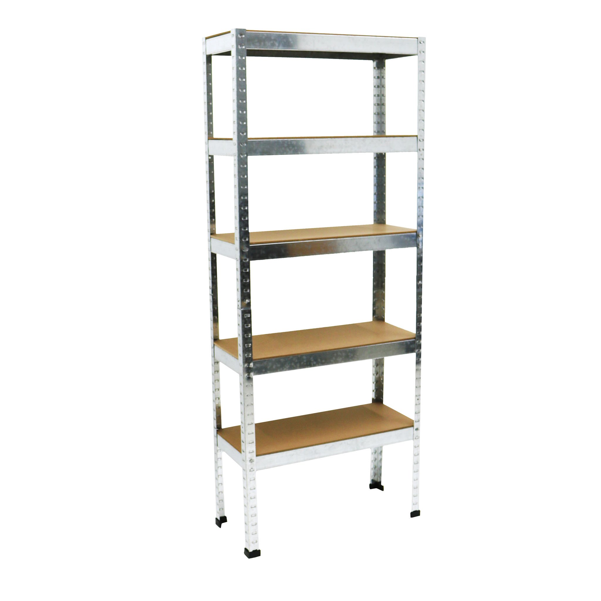 hospital product shelf storage rack steel parry stainless