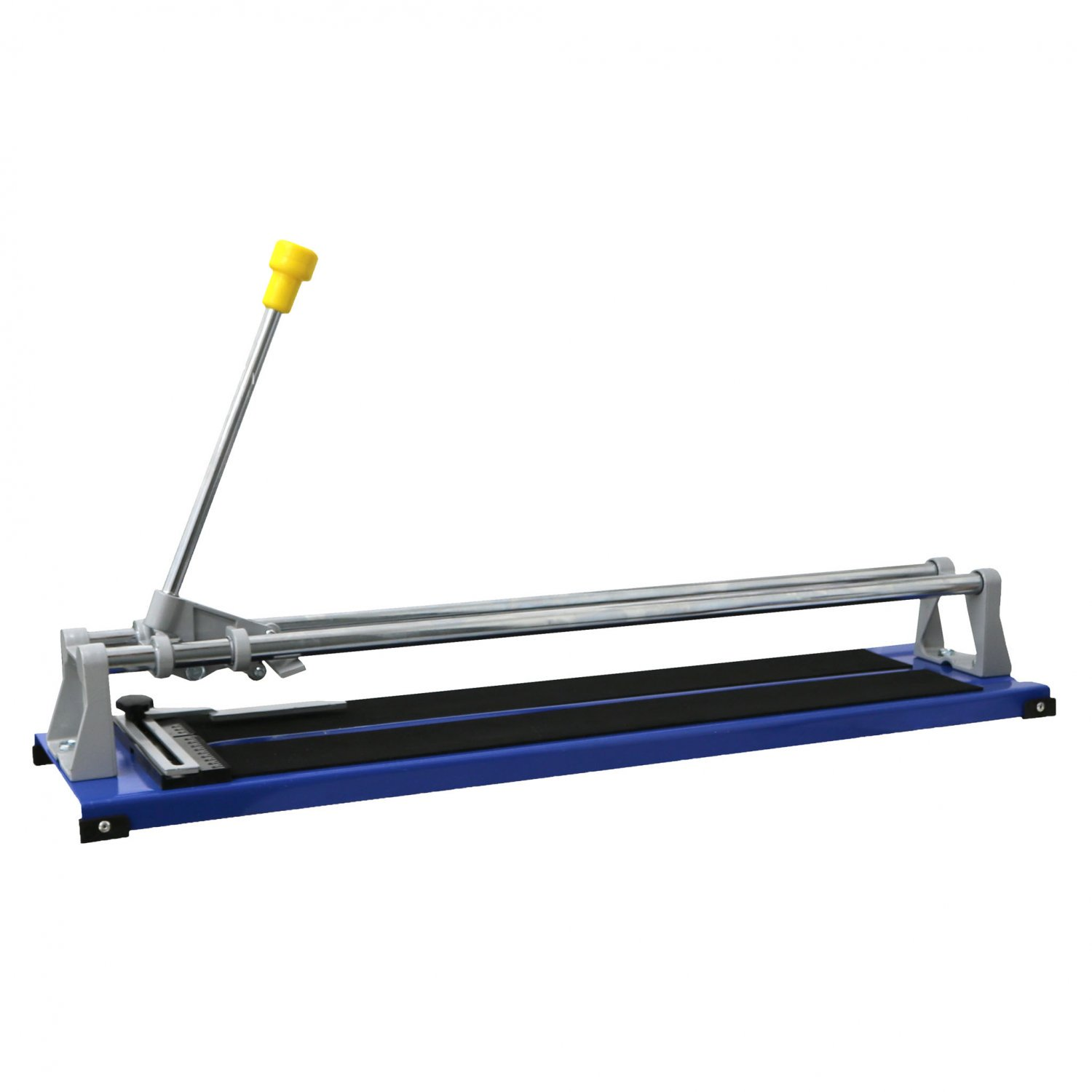 600mm Heavy Duty Ceramic Floor Manual Tile Cutter Tool Machine