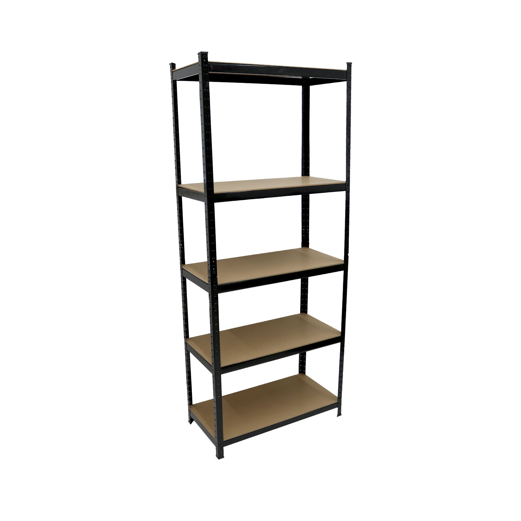 is about talking everyone shelf shelving your small own storage garage why design