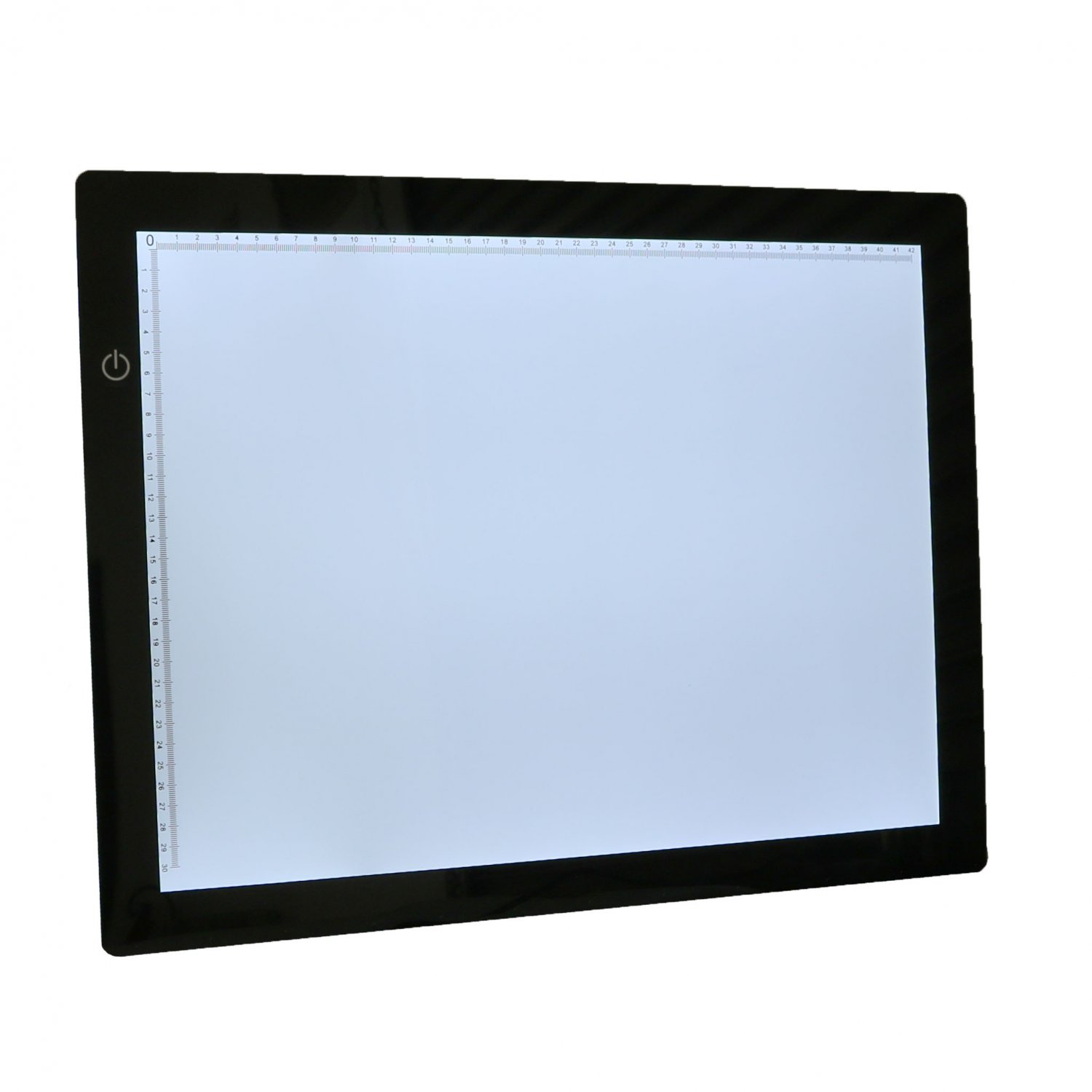 A3 Light Box Drawing Board Tracing Copy Adjustable Brightness