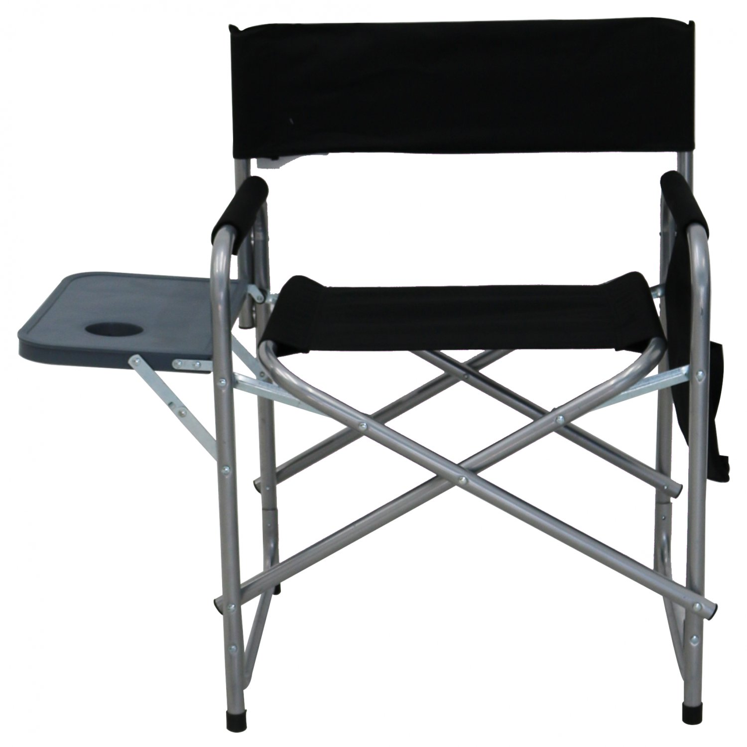 Folding Lightweight Outdoor Portable Directors Camping Chair