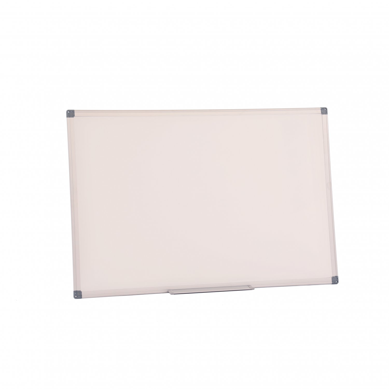 900mm x 600mm Drywipe Magnetic Whiteboard Office Wipe Board